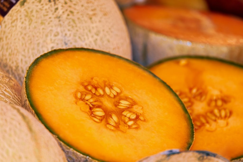 How Many Cantaloupes Per Plant? - Plan Your Patch